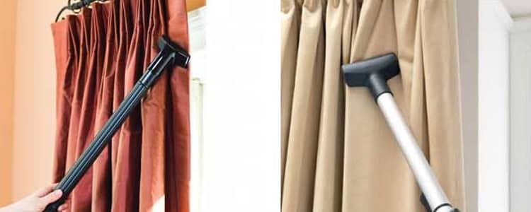Best Curtains And Blinds Cleaning Redland Bay