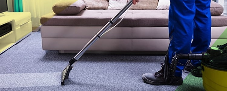 Best End of Lease Carpet Cleaning Redland Bay