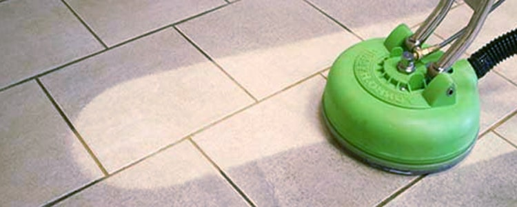 Best Tile And Grout Cleaning Redland Bay